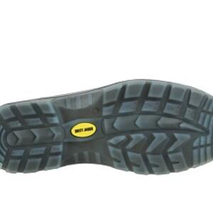 کفش ایمنی جاگر مدل NOVA
