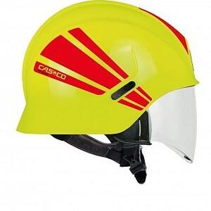 کلاه عملیاتی برند CASCO مدل PF1000R