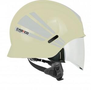 کلاه عملیاتی برند CASCO مدل PF1000 Extreme