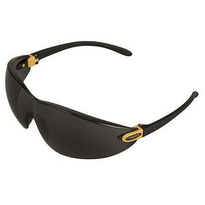 عینک ایمنی کاناسیف مدل 20081