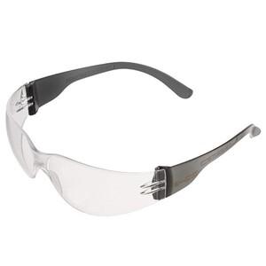 عینک ایمنی کاناسیف مدل 20480