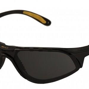 عینک ایمنی کاناسیف مدل 20141