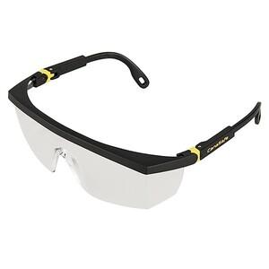 عینک ایمنی کاناسیف مدل 20060