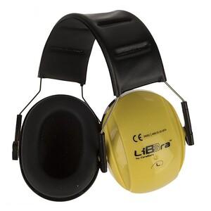 محافظ گوش کاناسیف مدل Libra L کد 10220