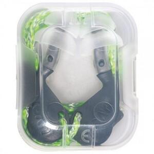 محافظ گوش یووکس مدل Xact-Fit سری 2124018