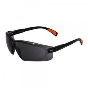عینک ایمنی توتاص مدل AT113