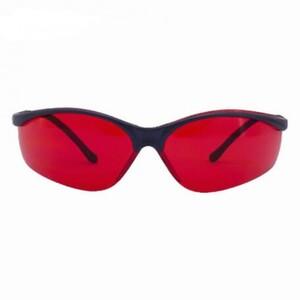 عینک ایمنی توتاص مدل AT114