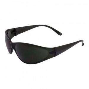 عینک ایمنی توتاص مدل AT115