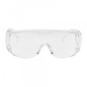 عینک ایمنی توتاص مدل AT116
