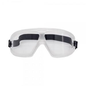 عینک ایمنی ضد بخار توتاص مدل ATBL