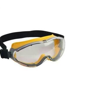 عینک ایمنی توتاص مدل ATBB