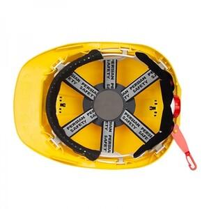 کلاه ایمنی پرشین مدل x90