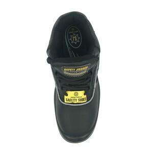 کفش ایمنی سیفتی جاگر مدل PLUTO3