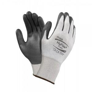 دستکش ضد برش انسل مدل Hy-Flex 11-624