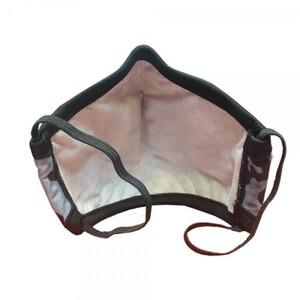 ماسک بدون سوپاپ 5 لایه یحیی کد 299