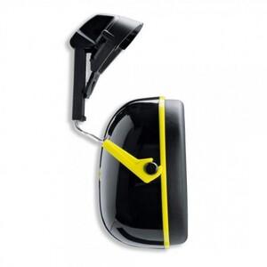 محافظ گوش یووکس مدل K2H