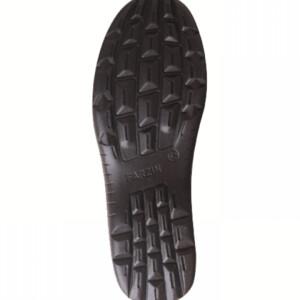 کفش فرزین مدل گریدر