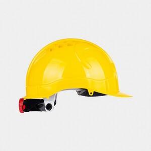 کلاه ایمنی پرشین مدل دورف 7 عایق برق