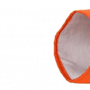 دستکش ایمنی مدل ضد سرما