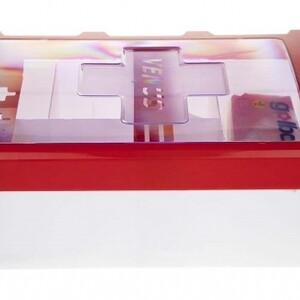 جعبه کمک های اولیه ونوس