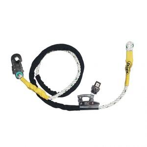 سیستم ترمز دار رگلاژی البرز پوشش مدل A105