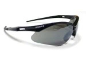 موارد استفاده از عینک ایمنی