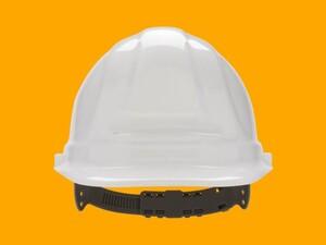 کلاه ایمنی مهندسی؛ انواع + استانداردها و برندهای معتبر