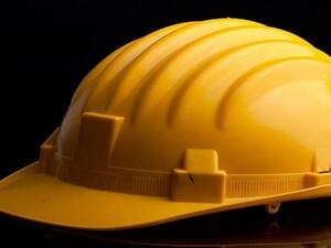 مشخصات استاندارد کلاه ایمنی