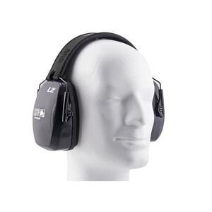 محافظ گوش هانیول مدل L2F