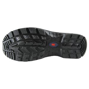 کفش ایمنی ایمن پا مدل 3M