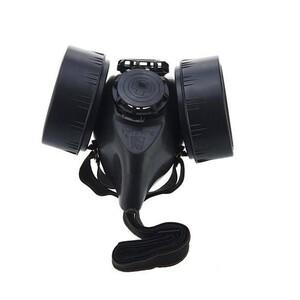 ماسک ایمنی بلو ایگل مدل  NP 306