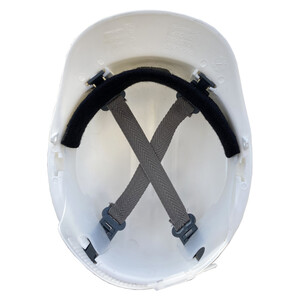 کلاه ایمنی تک پلاست مدل MKID 88