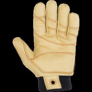 دستکش چرمی سی تی مدل PROGRIP PLUS