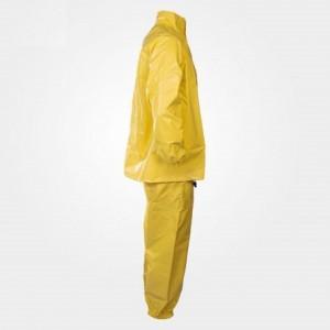 لباس شیمیایی تاکونی نیل پرن دوتکه