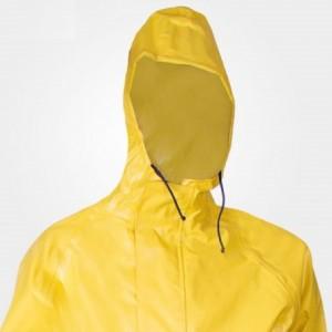 لباس شیمیایی تاکونی نیل پرن یکسره