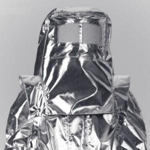 لباس آلومینیومی نسوز تاکونی مدل آلفا هفت – ALFA 7