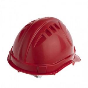 کلاه ایمنی پرشین سیفتی مدل ECO (اکو)