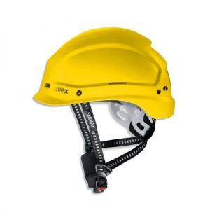 کلاه ایمنی کار در ارتفاع یووکس مدل phoes alpine