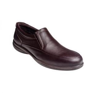 کفش فرزین مدل توسن