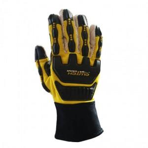 دستکش ایمنی کلاتچ مدل MX 2517