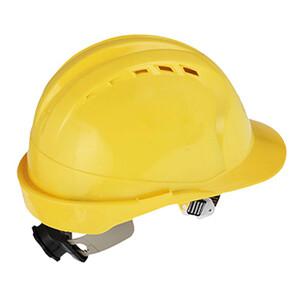 کلاه ایمنی هرو مدل IGD.Hero Juli