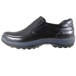 کفش مردانه فرزین مدل Monaco کد 1217