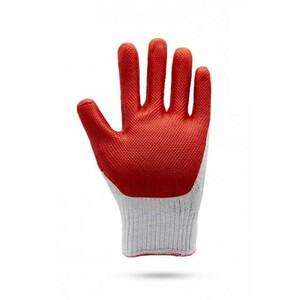 دستکش ایمنی سانکس مدل Gh-ma1