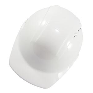کلاه ایمنی پارس سیف مدل PS4