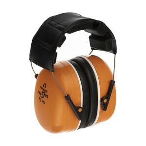 محافظ گوش پارسیف کد EM