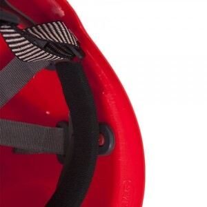 کلاه ایمنیمدل PS2060