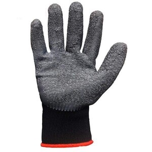 دستکش ایمنی استادکار سبلان مدل ضد برش