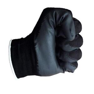 دستکش ایمنی استادکار مدل 001