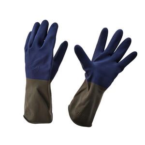 دستکش ایمنی استادکار مدل 2021