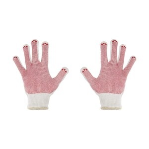 دستکش ایمنی کد 002